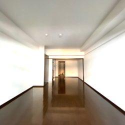 シンプル■ミニマム■美しいフォルム 快適な住空間を実現したハイクオリティマンション 無駄がない機能的な暮らしを求める人へ